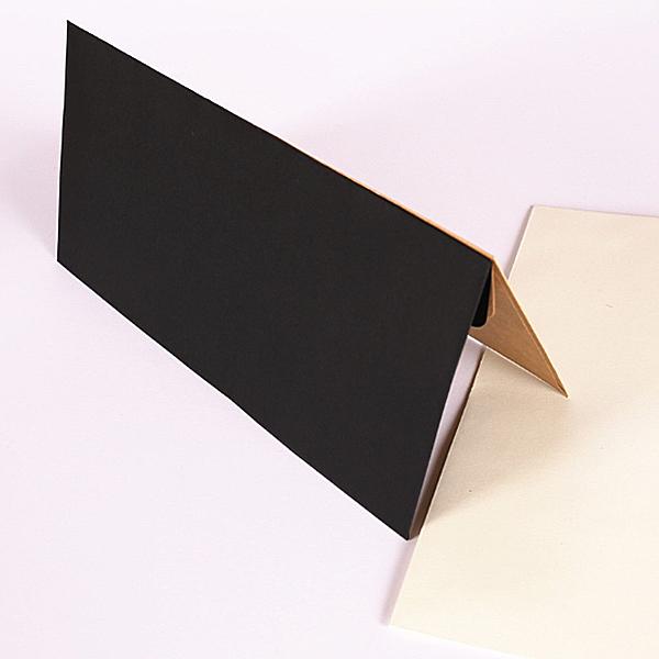 牛皮纸5号信封 (4)