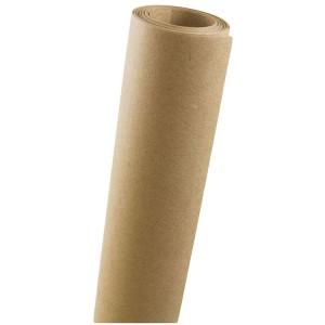 Factory supplied Oil Proof Paper Bag - Accept custom order kraft paper rolls – JD Industrial
