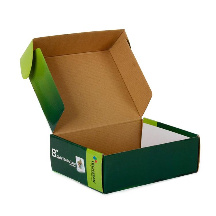 Интернет-магазин популярных и горячих упаковка производство из инструменты, запчасти для инструментов, деревообрабатывающий фрезерный станок, ювелирные украшения и более связанных упаковка производство, подобных упаковка производство.