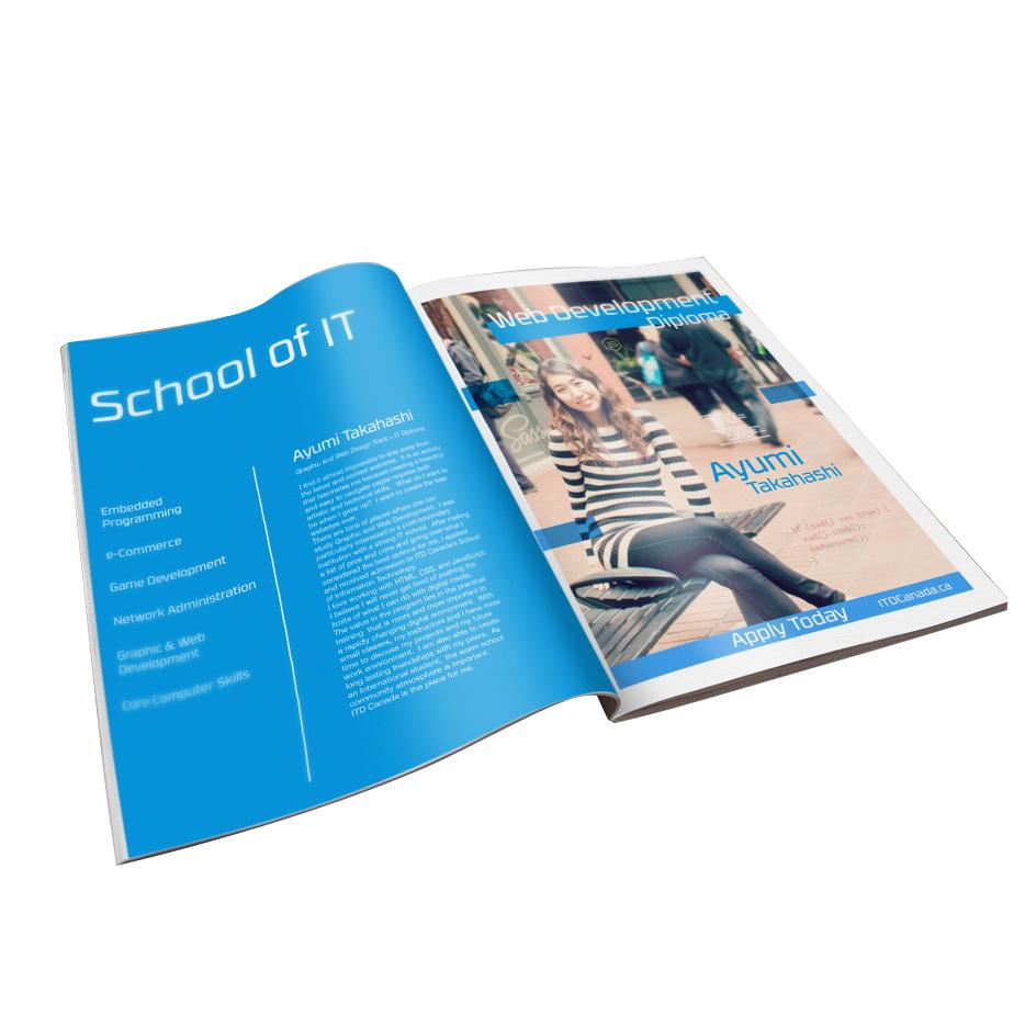 Magazine-Mockup_1000.jpg