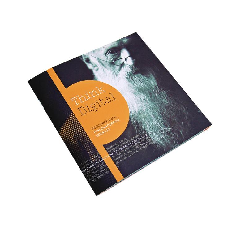 DVD_Booklet.jpg
