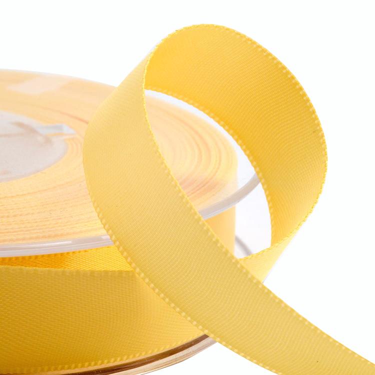 0008909-satin-ribbon.jpg